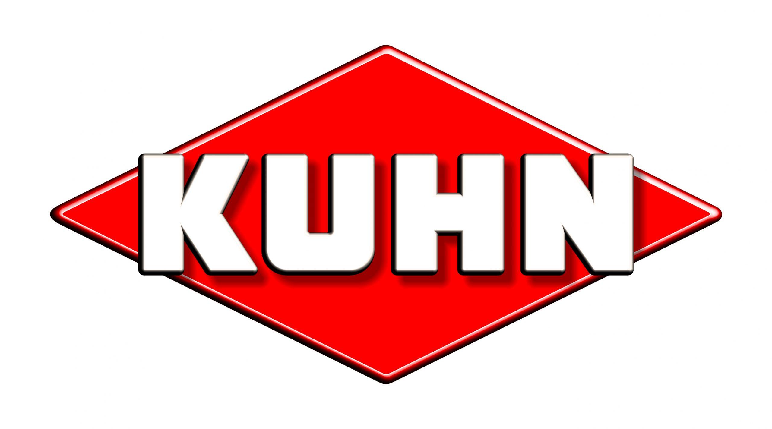 KUHN_logo-print-jpg