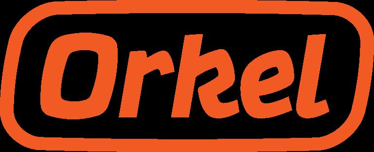 ORKELLOGO2015_ORANGE